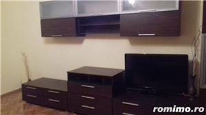 Apartament in odobescu cu 2 camere - imagine 1