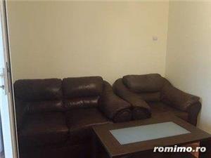 Apartament in odobescu cu 2 camere - imagine 2
