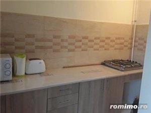 Apartament in odobescu cu 2 camere - imagine 4