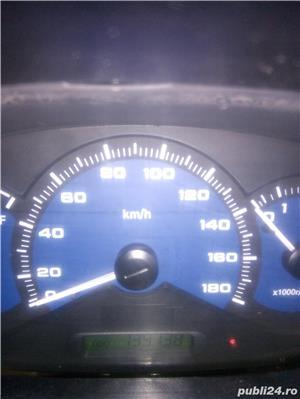 Chevrolet spark NEGOCIABIL - imagine 3