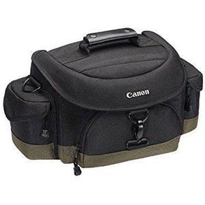 Vand CANON GADGET BAG 10EG de la Canon - imagine 2