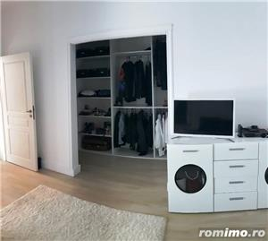 Blascovici - casa lux - 300 mp - mobilata - utilata- 260.000 Euro - imagine 16