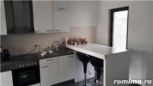 Blascovici - casa lux - 300 mp - mobilata - utilata- 260.000 Euro - imagine 6