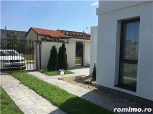 Blascovici - Vila Lux - 258.000 Euro - imagine 10