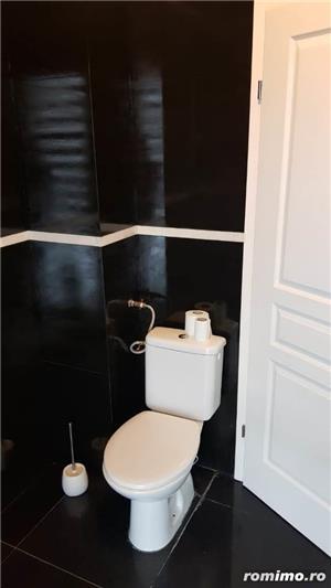 Blascovici - casa lux - 300 mp - mobilata - utilata- 260.000 Euro - imagine 15