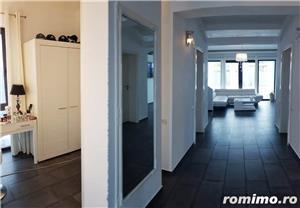 Blascovici - casa lux - 300 mp - mobilata - utilata- 258.000 Euro - imagine 8