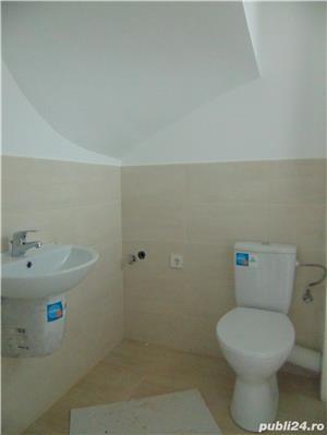 Vila duplex,P+1+Pod,Prelungirea Ghencea-Maracineni,sector 5,la cheie,toate utilitatile,comision 0 %  - imagine 9