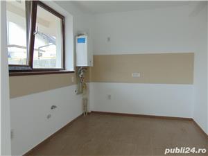 Vila duplex,P+1+Pod,Prelungirea Ghencea-Maracineni,sector 5,la cheie,toate utilitatile,comision 0 %  - imagine 7
