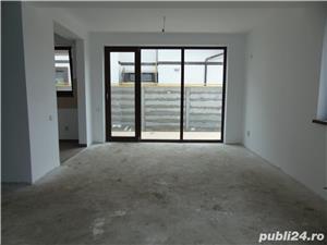 Vila duplex,P+1+Pod,Prelungirea Ghencea-Maracineni,sector 5,la cheie,toate utilitatile,comision 0 %  - imagine 5