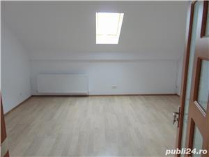 FARA COMISIOANE casa cu 3 camere P+1+M cu 2 placi gaze curent apa canalizare finisaje LA CHEIE - imagine 18