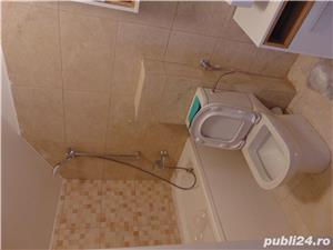 FARA COMISIOANE casa cu 3 camere P+1+M cu 2 placi gaze curent apa canalizare finisaje LA CHEIE - imagine 17