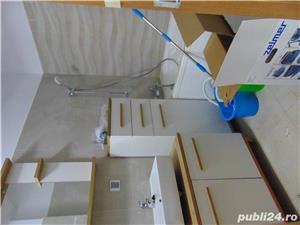 FARA COMISIOANE casa cu 3 camere P+1+M cu 2 placi gaze curent apa canalizare finisaje LA CHEIE - imagine 10