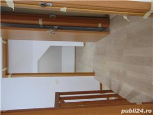 FARA COMISIOANE casa cu 3 camere P+1+M cu 2 placi gaze curent apa canalizare finisaje LA CHEIE - imagine 19