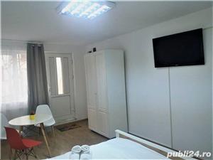Cazare regim hotelier in Sibiu - imagine 3
