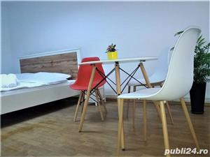 Cazare regim hotelier in Sibiu - imagine 4