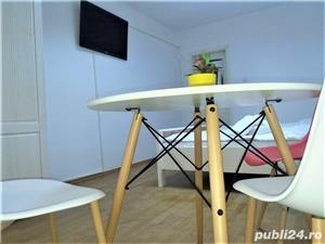 Cazare regim hotelier in Sibiu - imagine 1