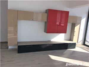 INTABULAT! Apartament 2 camere finisat. Constructor ! - imagine 1