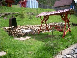 Pensiune de vinzare in Lacu rosu  - imagine 6