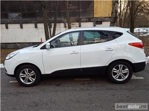 Hyundai ix35 - imagine 6