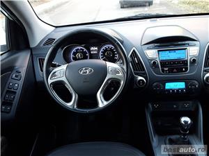 Hyundai ix35 - imagine 7