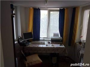 Vand casa in Medias - imagine 2