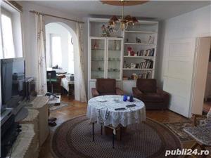 Vand casa in Medias - imagine 8