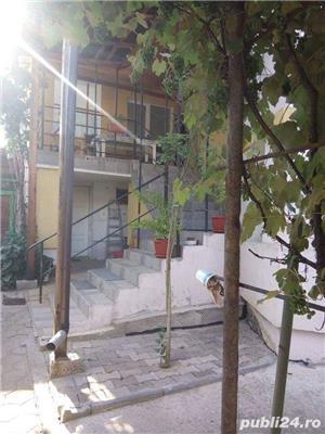 Vand casa in Medias - imagine 10