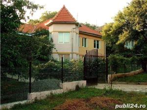 Vand casa in Medias - imagine 11