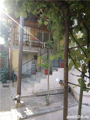 Vand casa in Medias - imagine 7