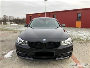 BMW 3gt ,328iXdrive,320i Xdrive,4x4,1997cm turbo,euro6 ,full - imagine 2