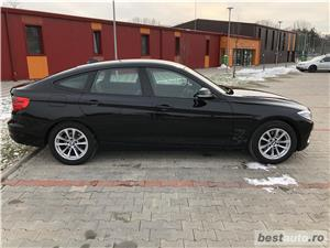 BMW 3gt ,328iXdrive,320i Xdrive,4x4,1997cm turbo,euro6 ,full - imagine 6