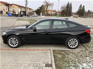 BMW 3gt ,328iXdrive,320i Xdrive,4x4,1997cm turbo,euro6 ,full - imagine 10