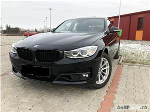 BMW 3gt ,328iXdrive,320i Xdrive,4x4,1997cm turbo,euro6 ,full - imagine 4