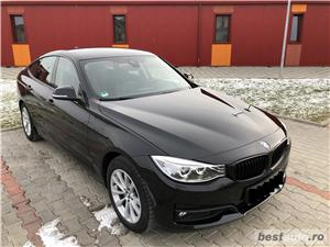 BMW 3gt ,328iXdrive,320i Xdrive,4x4,1997cm turbo,euro6 ,full - imagine 12