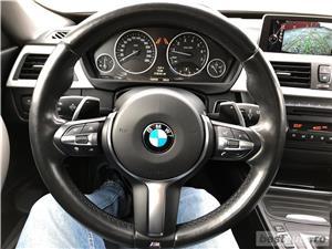 BMW 3gt ,328iXdrive,320i Xdrive,4x4,1997cm turbo,euro6 ,full - imagine 14