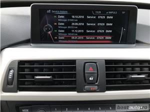 BMW 3gt ,328iXdrive,320i Xdrive,4x4,1997cm turbo,euro6 ,full - imagine 18