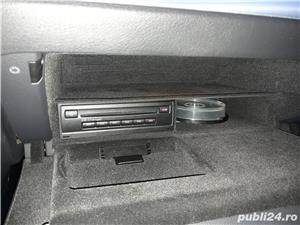 Audi A6 Navi MMI,RAR efectuat - imagine 7