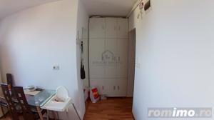 Apartament cu 2 camere în zona Lipovei - imagine 4