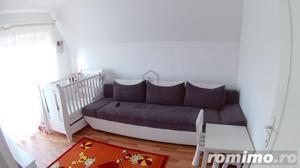 Apartament cu 2 camere în zona Lipovei - imagine 7