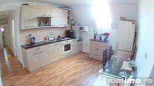 Apartament cu 2 camere în zona Lipovei - imagine 1