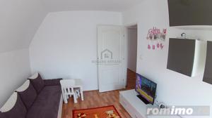 Apartament cu 2 camere în zona Lipovei - imagine 10