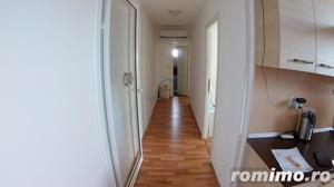 Apartament cu 2 camere în zona Lipovei - imagine 5