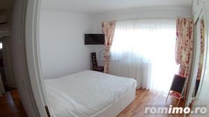 Apartament cu 2 camere în zona Lipovei - imagine 2