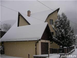 Casa Băile Tusnad - imagine 3