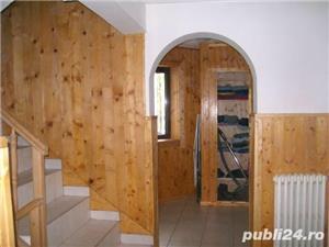 Casa Băile Tusnad - imagine 7