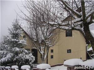 Casa Băile Tusnad - imagine 2