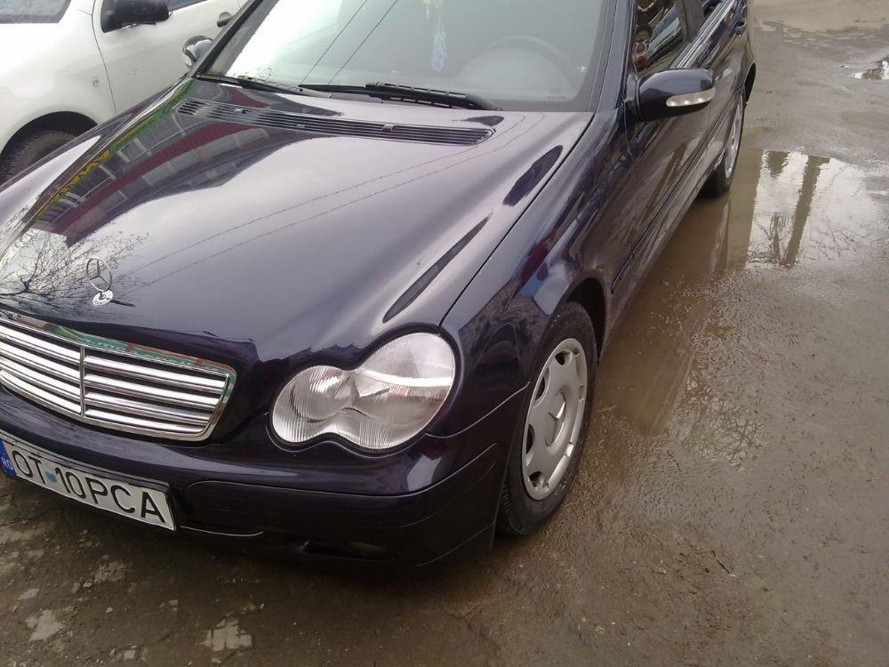 Mercedes-benz  - imagine 2
