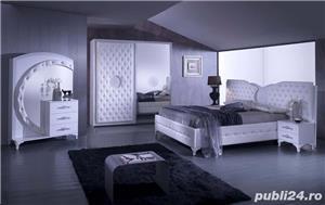 ofer spre inchiriere apartament 3 camere - imagine 1