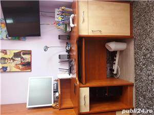camera de tineret - imagine 4