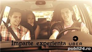 SOFER UBER SI TAXIFY - imagine 2